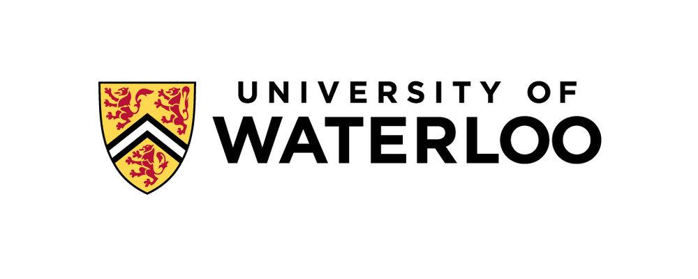 UniversityOfWaterloo_logo_horiz_rgb.jpg