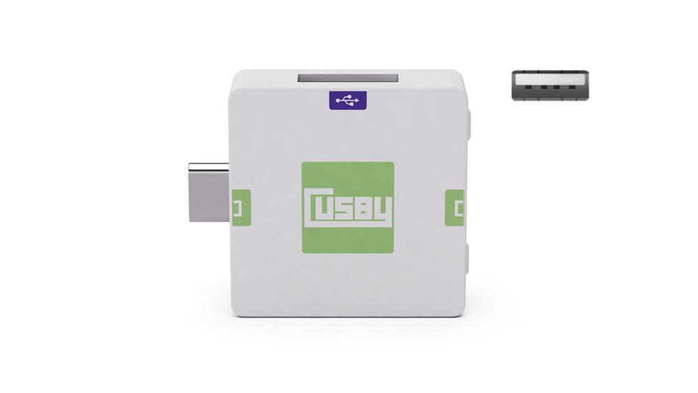 Cusby_USB-A.jpg