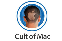 Cusby_CultOfMac