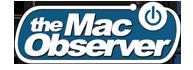 Cusby_MacObserver