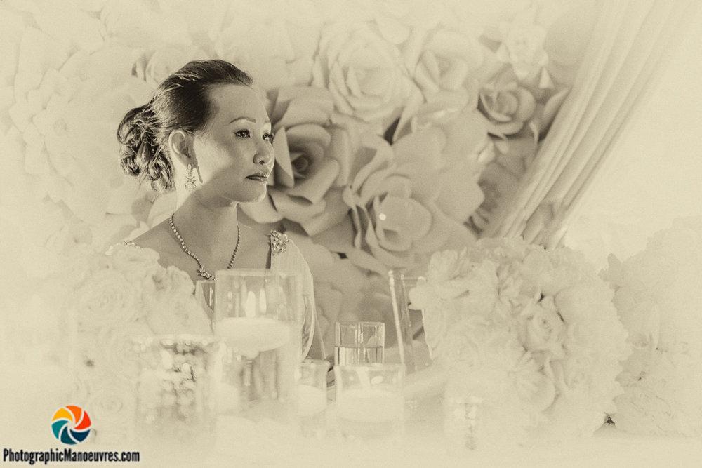 Elisabeth Wallace-611-Edit.jpg
