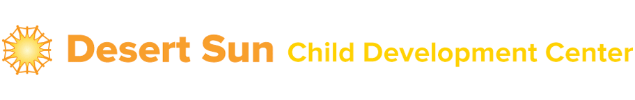 Desert Sun Child Development Center