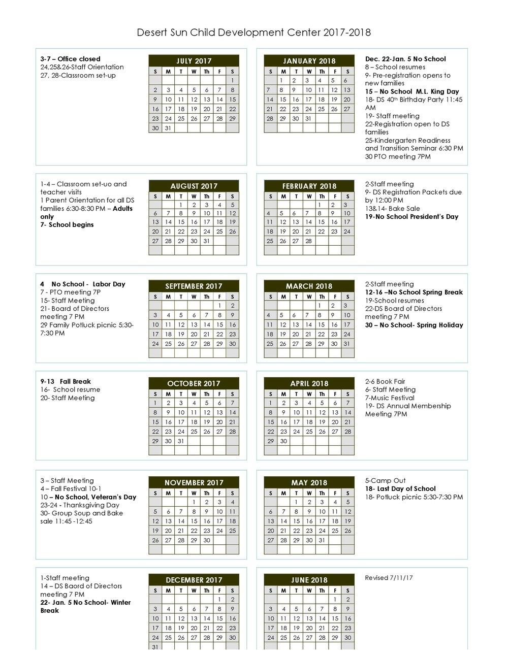 calendar16-17.jpg