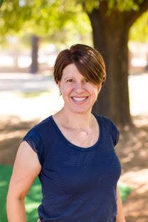 Teacher Laurie.jpg