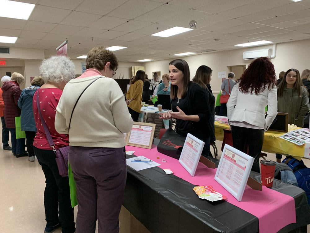 Wellness Expo.2019.49.jpg