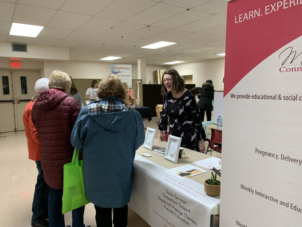 Wellness Expo.2019.48.jpg
