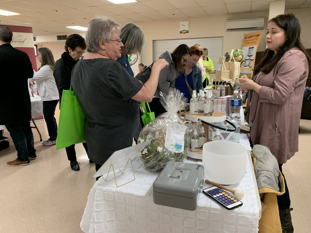 Wellness Expo.2019.51.jpg