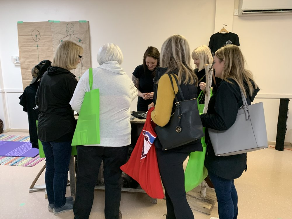 Wellness Expo.2019.52.jpg