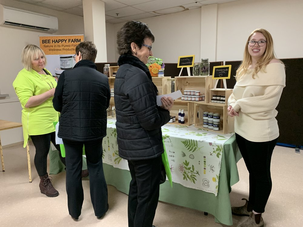 Wellness Expo.2019.53.jpg