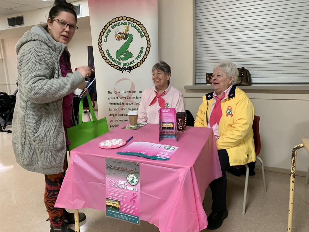 Wellness Expo.2019.54.jpg