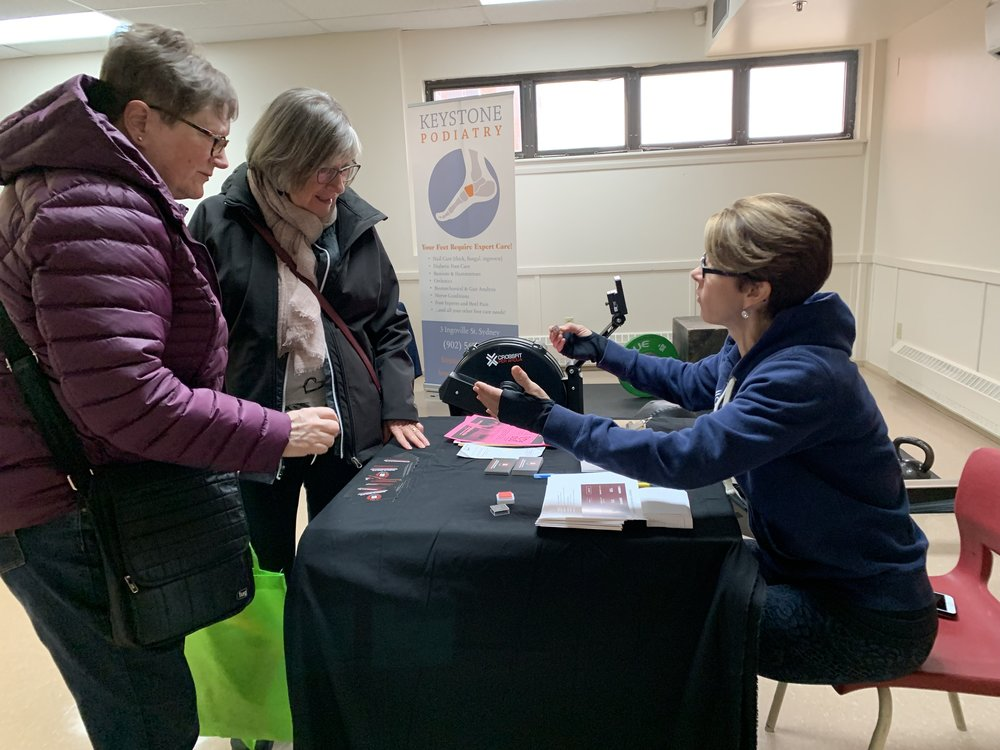 Wellness Expo.2019.65.jpg