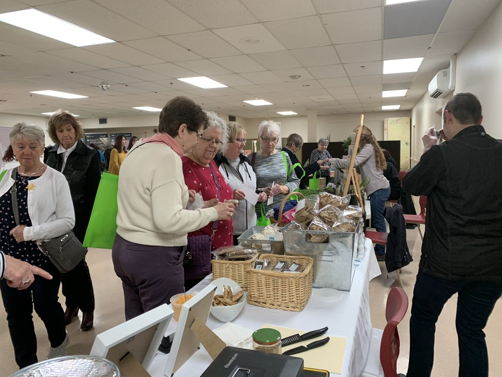 Wellness Expo.2019.71.jpg