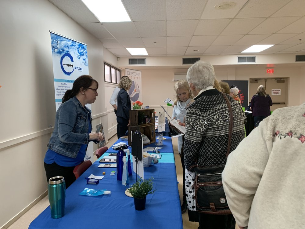 Wellness Expo.2019.72.jpg