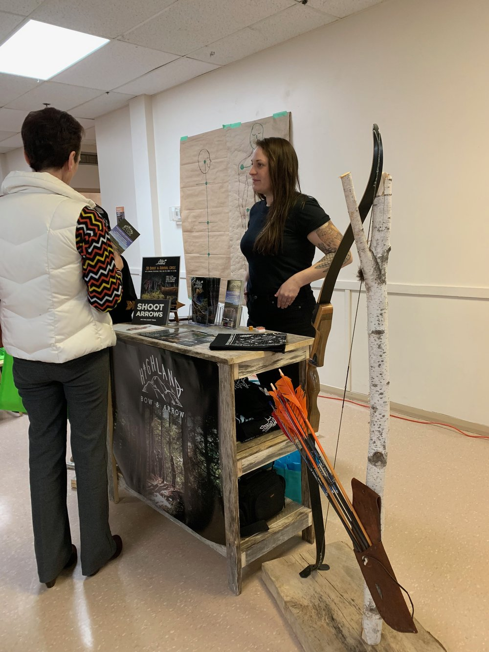 Wellness Expo.2019.73.jpg