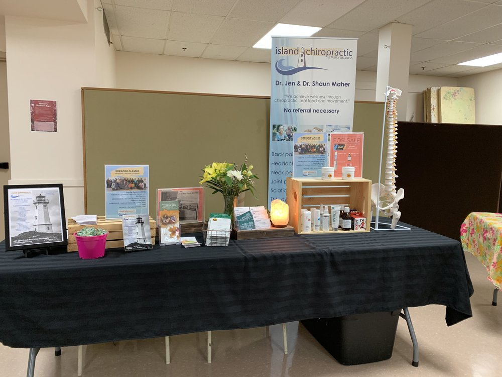 Wellness Expo.2019.95.jpg