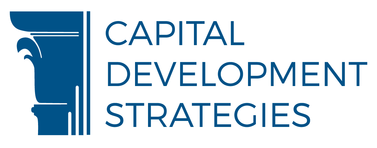 Capital Development Strategies LLC