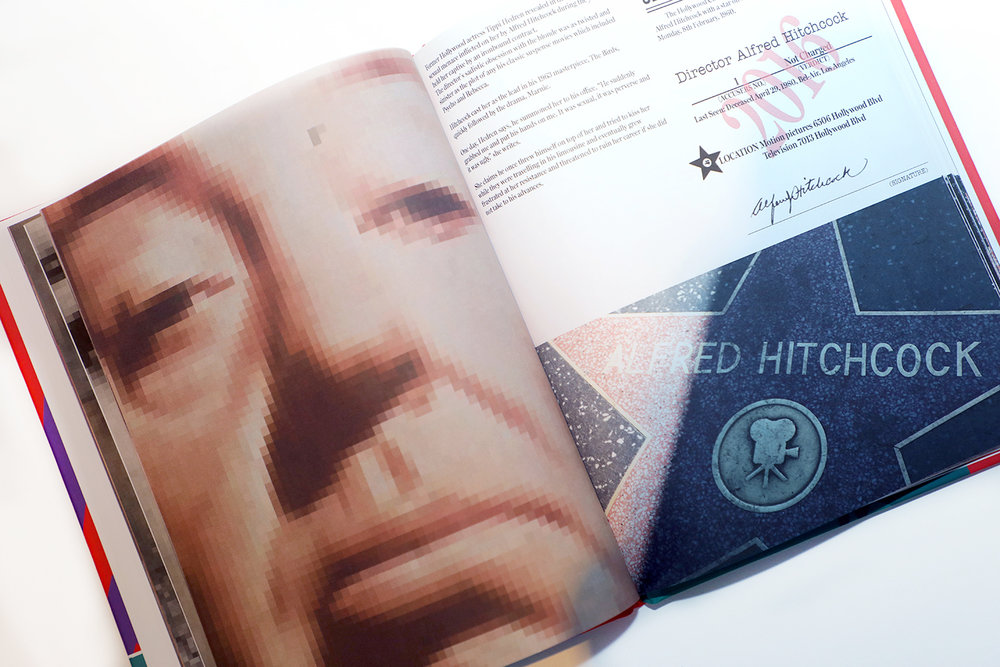 Alfred Hitchcock photo book- low res.jpg