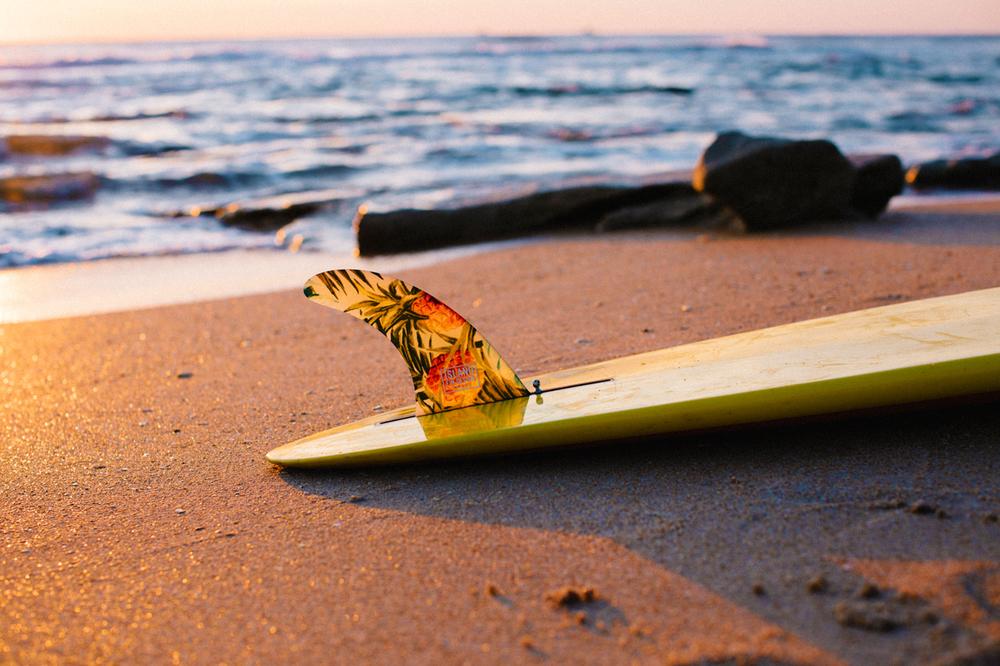 AdamBartosheskyPhoto_CaptainBarto_SurfPortfolio-51.jpg