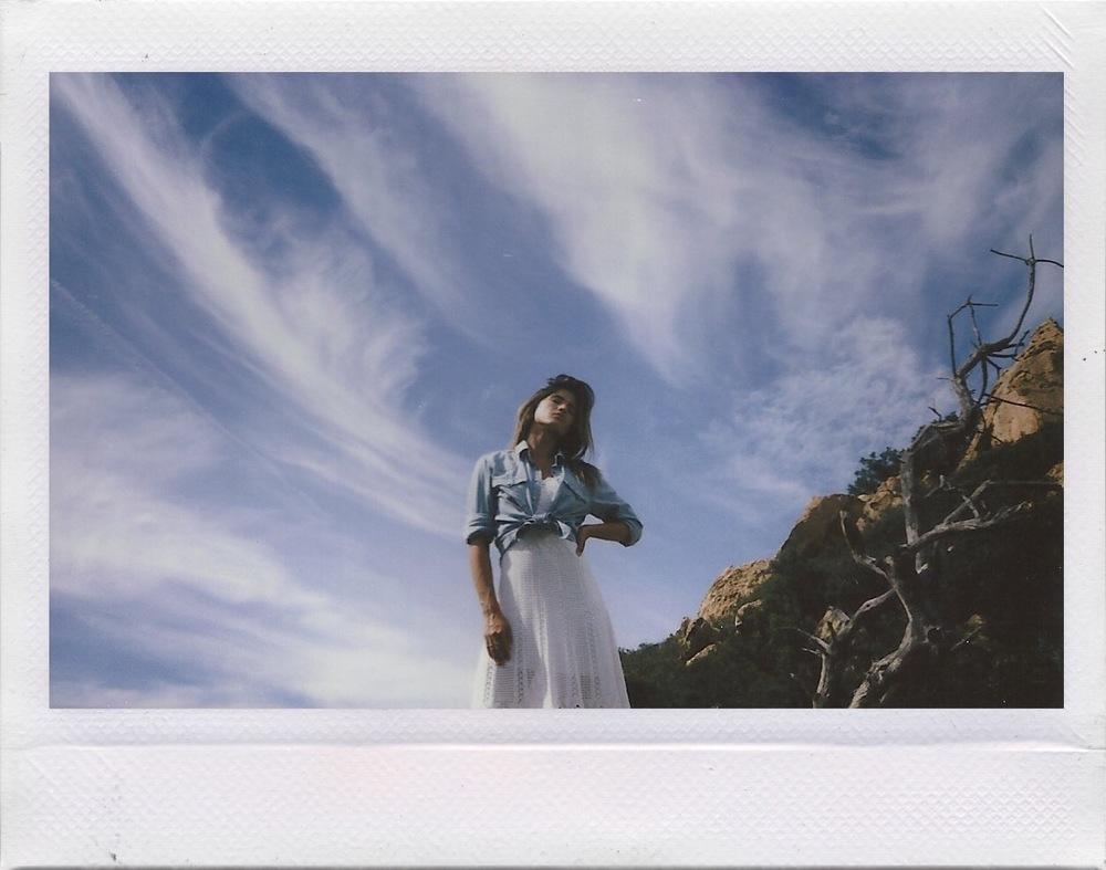AdamBartosheskyPhoto-CaptainBarto-@captainscamera-InstantFilmPortfolio-140.jpg