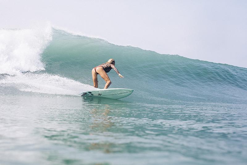 @captainbarto-CaptainsCamera-Waves-Book2-IvyMiller-@ivuss495.jpg