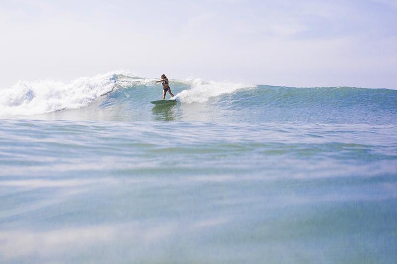 @captainbarto-CaptainsCamera-Waves-Book2-IvyMiller-@ivuss522.jpg