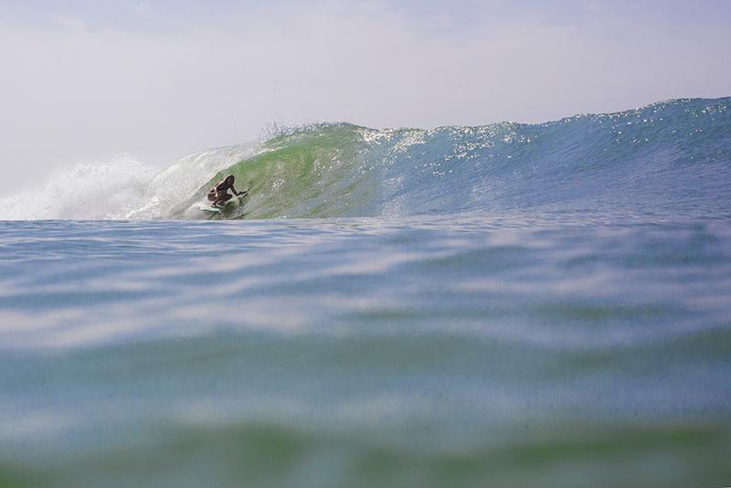 @captainbarto-CaptainsCamera-Waves-Book2-IvyMiller-@ivuss523.jpg