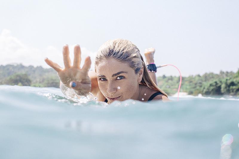 @captainbarto-CaptainsCamera-Waves-Book2-IvyMiller-@ivuss539.jpg