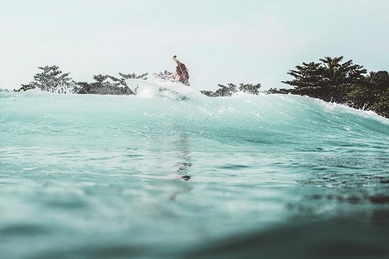 @captainbarto-CaptainsCamera-Waves-Book2-IvyMiller-@ivuss543.jpg