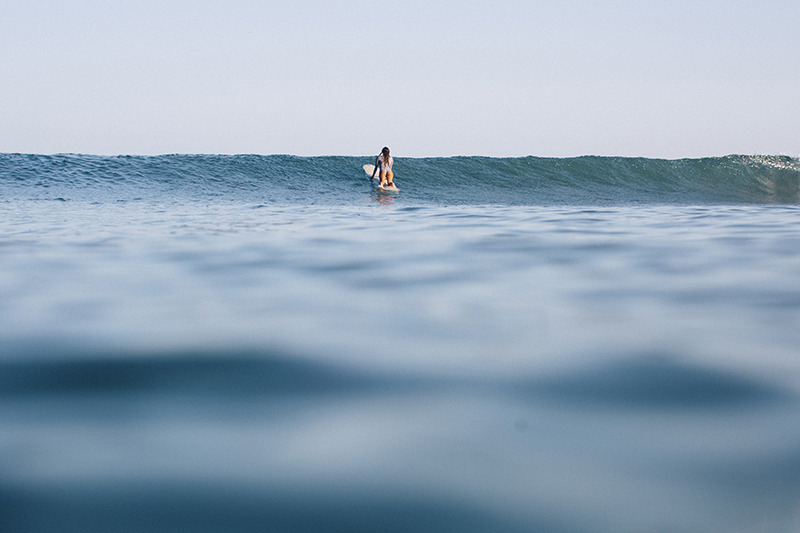 @captainbarto-@captainscamera-waves-book2-022.jpg