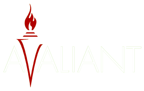 AVALIANT | Engineering Services | Bellevue WA