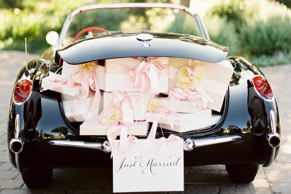 Wedding - 10.jpg
