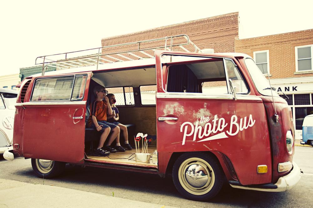 The photo Bus Image.jpg