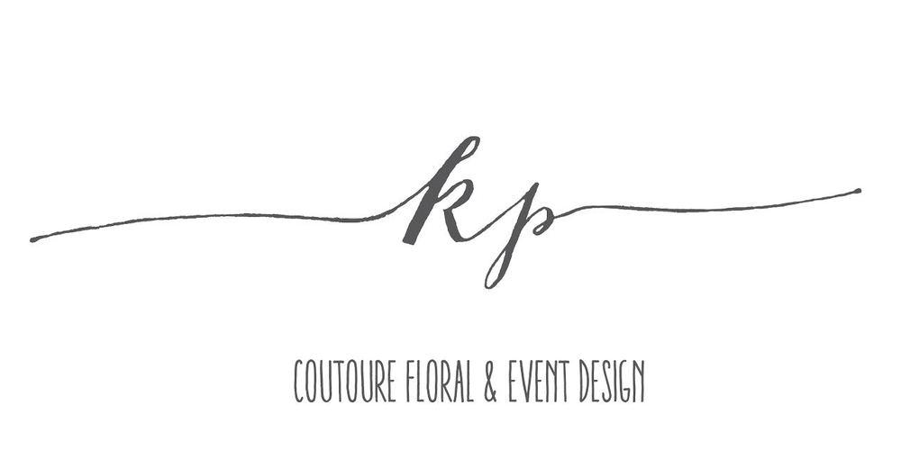 KP Event Design