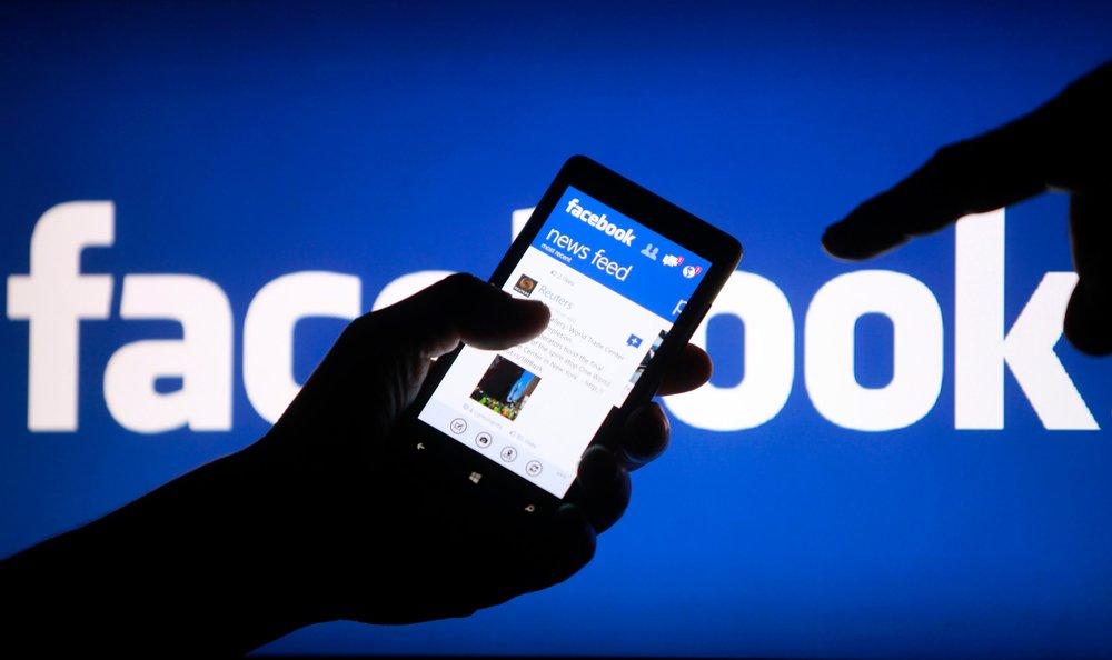 Facebook2018.jpg