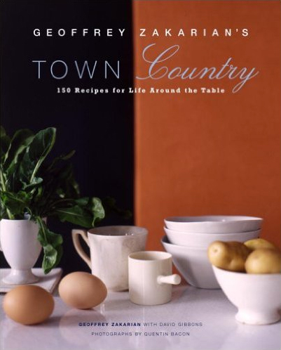 Town | Country