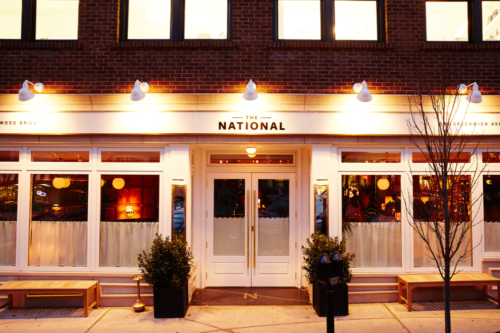 The_National_CT_Interiors_0195 copy - Copy.jpg