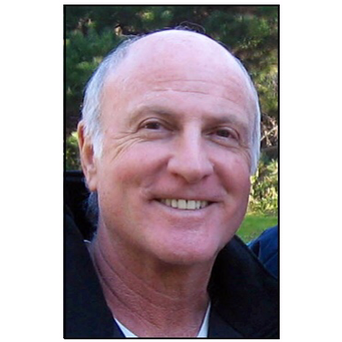 Dr. Glenn B. Frieder, DC  Chiropractic Physician  1816 Eucalyptus Ave, #B Encinitas, CA 92024  (760)230-2928 0ffice@drglennfrieder.com
