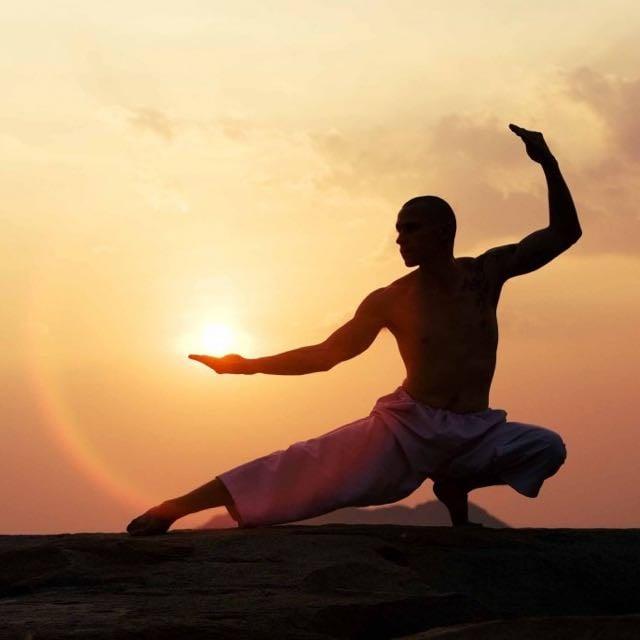 Joshua Barr, LMT  Ayurvedic Massage Practitioner  6480 Weathers Place, #106 San Diego, CA 92121  (858) 646-0400