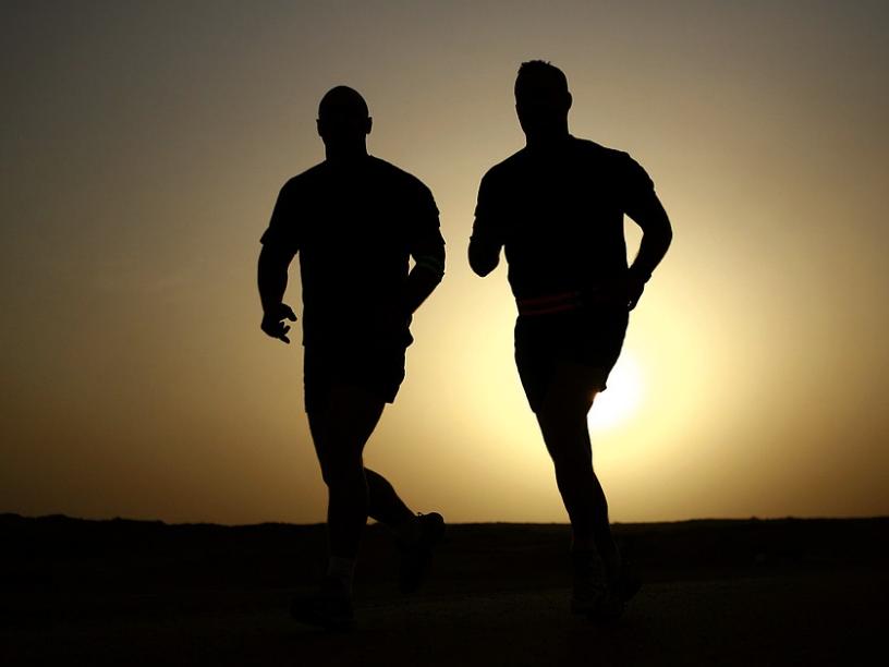 Sports Medicine - Chronic joint pain,tendinitis,osteoarthritis