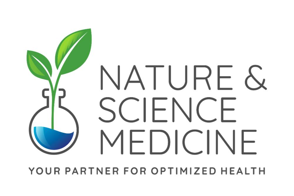 NatureandScienceMedicine.png