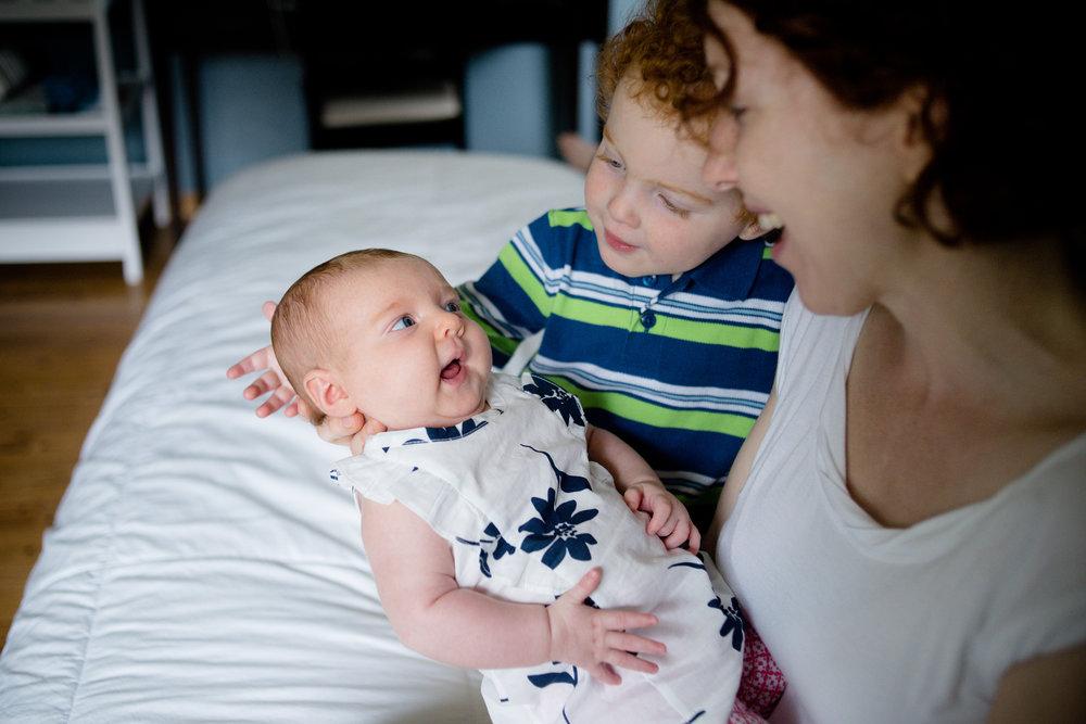 JuliaMatthewsPhotography_MadisonWisconsinFamilyPhotography_Newborn-7.jpg