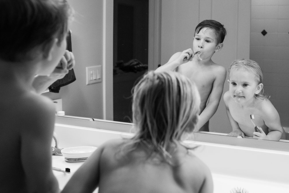JuliaMatthewsPhotography_MadisonWisconsinFamilyPhotography_Documentary-9.jpg