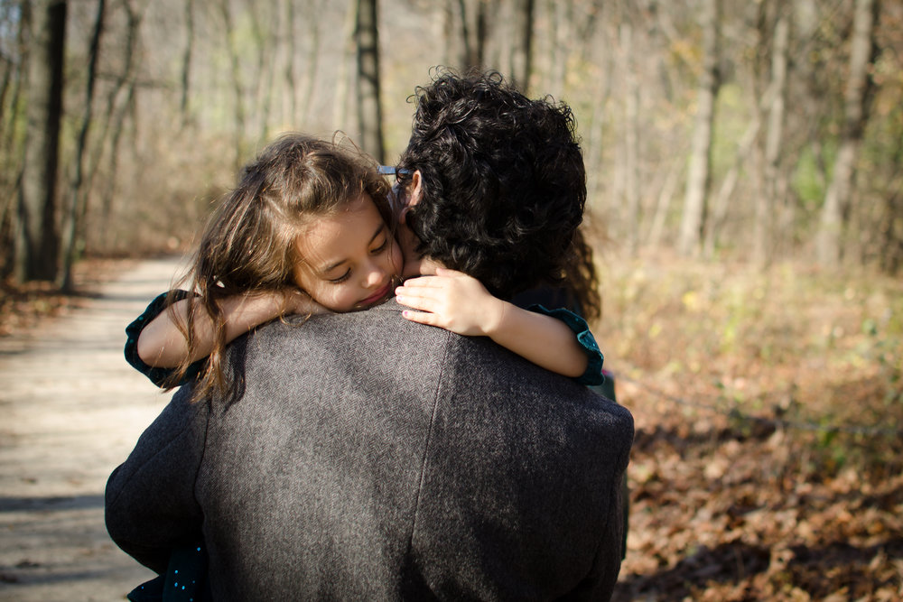 JuliaMatthewsPhotography_MadisonWisconsinFamilyPhotography_Families-16.jpg