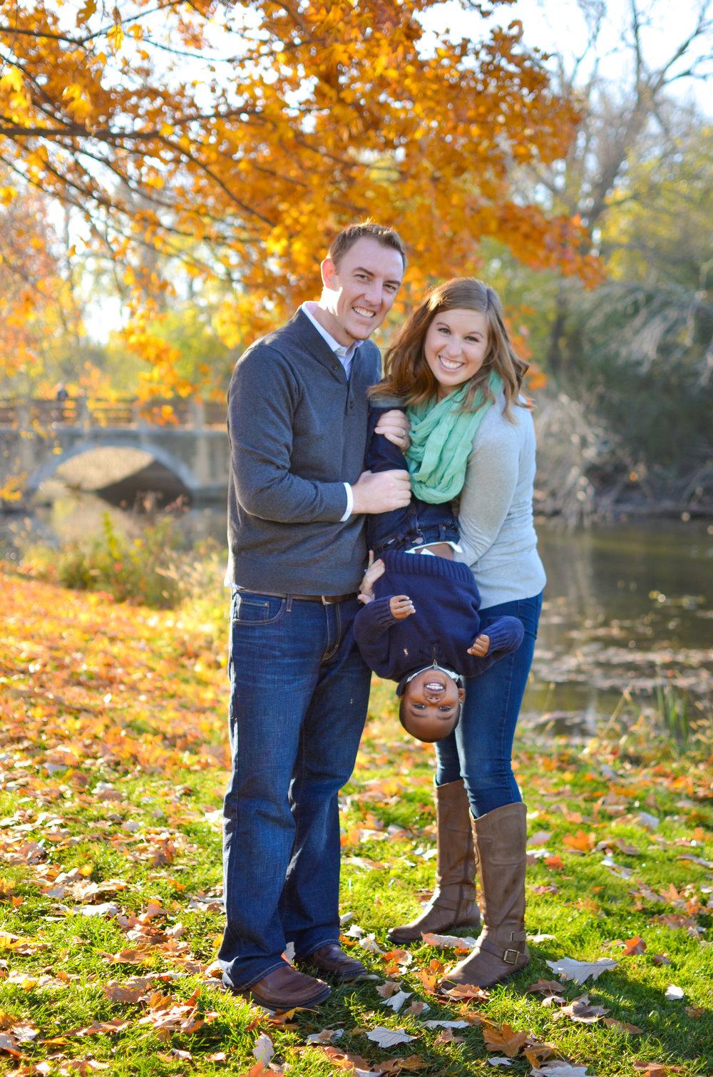 JuliaMatthewsPhotography_MadisonWisconsinFamilyPhotography_Families-15.jpg