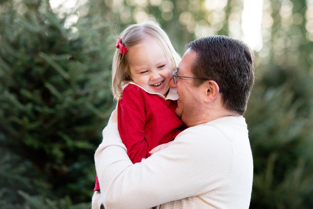 JuliaMatthewsPhotography_MadisonWisconsinFamilyPhotography_Families-20.jpg