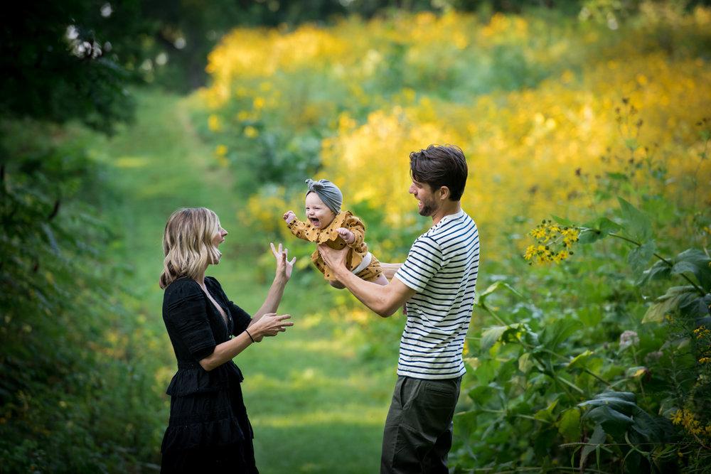 JuliaMatthewsPhotographyFamilyPhotographerMadisonWI-1.jpg