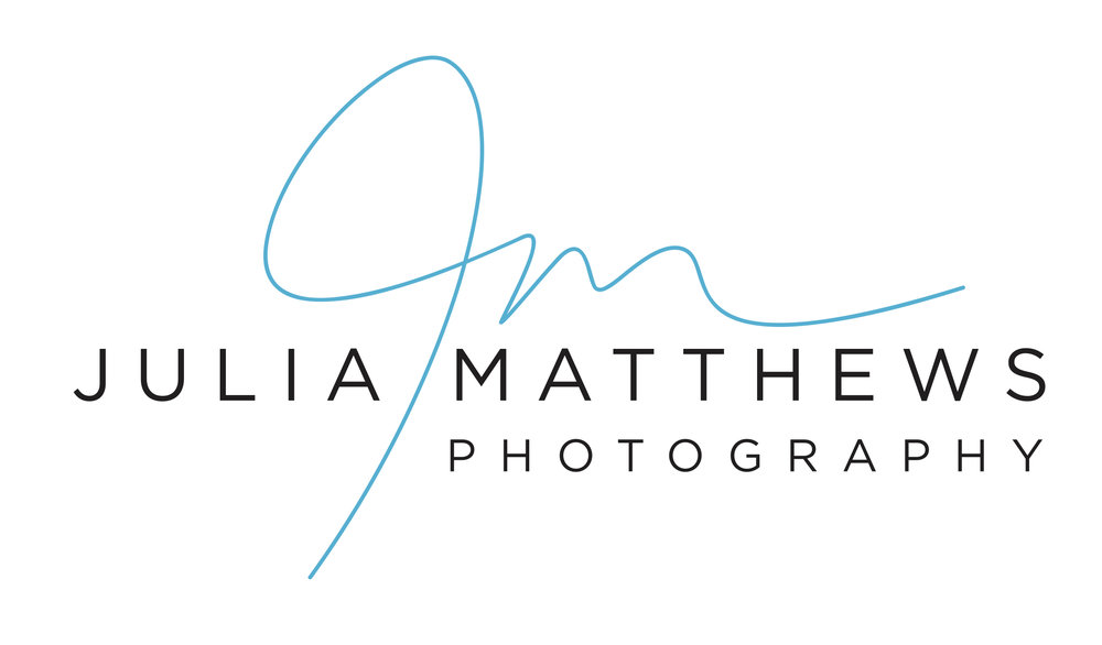 Julia Matthews Photography