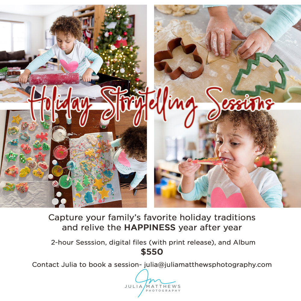 HolidayStorytelling.jpg