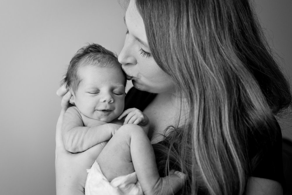 NewbornPhotography-07.jpg