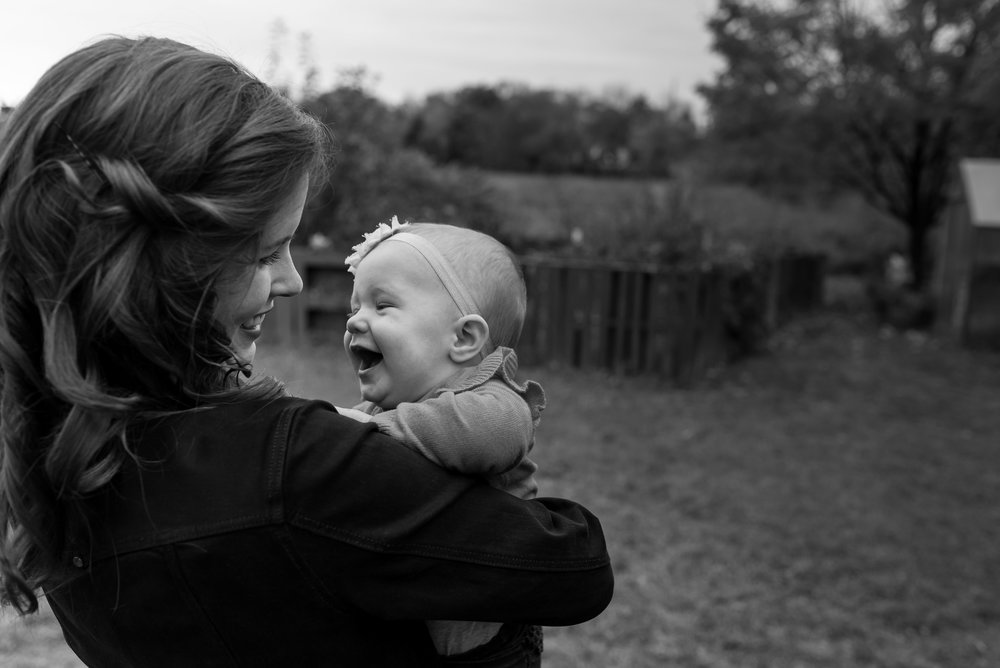FamilyPhotography-JuliaMatthewsPhotography-05.jpg